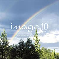 Image 10 Dix: Emotional & Relaxing by Various Artists (2010-01-27)