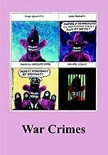 War Crimes: No. 95