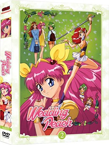 DVD Box, Vol. 2 (3 DVDs)
