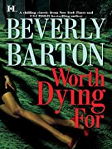 Worth Dying For (Protectors Book 23)
