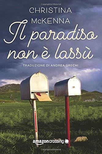Download Il paradiso non è lassù 1503943755