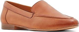 ALDO Women's Slip-on, Loafer Flat