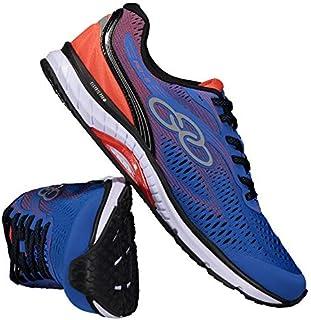 313335b153 Moda - 35 - Esportivos   Calçados na Amazon.com.br
