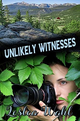 unlikely-witnesses