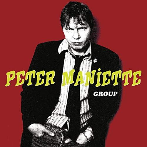 Peter Maniette Group