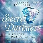 Secret Darkness