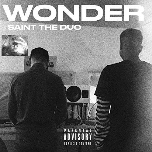 saint the duo