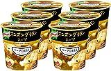 クノール スープDELI オニオングラタンスープ 14.5g ×6個