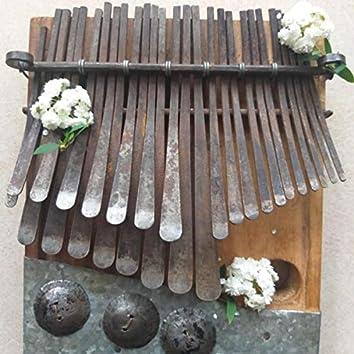 Melodías en Mbira