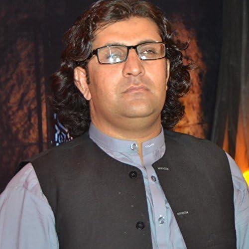 Ameen Iqbal