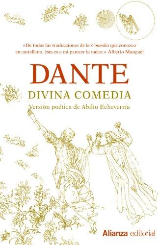 Divina Comedia (13/20)