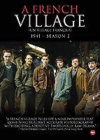 French Village: Season 2/ [DVD] [Import]
