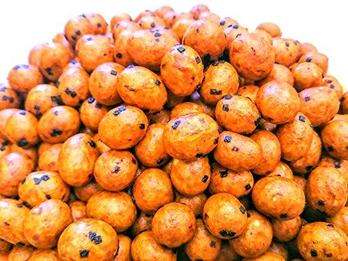 黒田屋 すずめのたまご 500g チャック袋 九州工場製造品 雀の卵