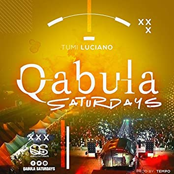 Qabula Saturday