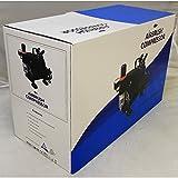 BADGER Airbrush Air Compressor for BADGER Air Brush BA1000