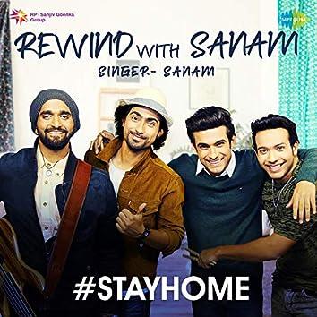Rewind With Sanam