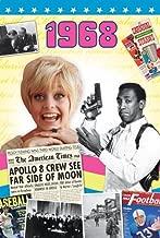 mayerling 1968 film dvd