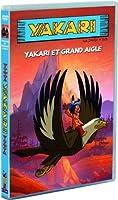 Yakari : Yakari et Grand Aigle