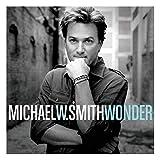 Wonder von Michael W. Smith