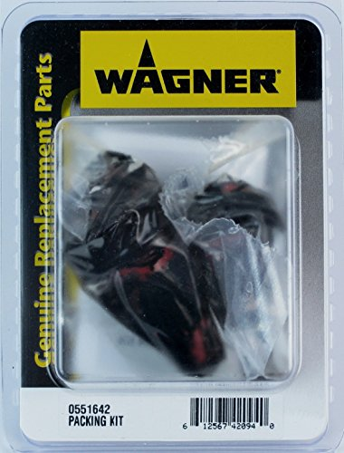 Wagner 0551642oder 551642Verpacken Kit P20PS22PS24