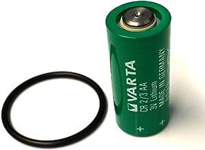 uwatec smart pro battery