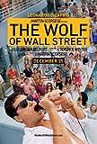 The Wolf of Wall Street – Film Poster Plakat Drucken Bild
