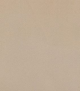 Best white twill fabric Reviews