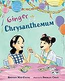 New Multicultural Children's Books October 2020