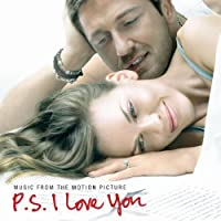 P.S. I Love You by P.S. I Love You
