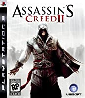 Assassin's Creed 2 / Game