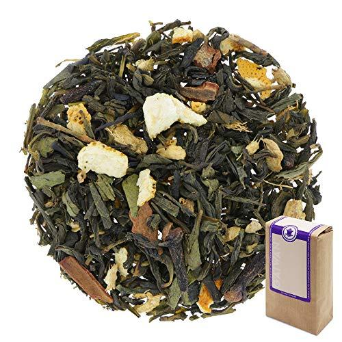 Kashmir - Grüner Tee lose Nr. 1284 von GAIWAN, 250 g