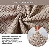 Zoom IMG-1 qishare fodera per cuscino divano