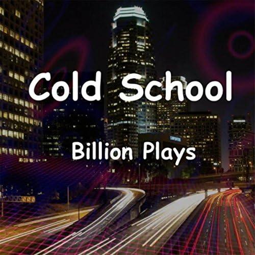 Billion Plays