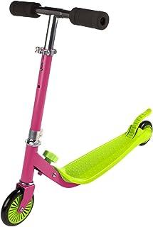 Amazon.es: 3-4 años - Patinetes / Bicicletas, triciclos y ...