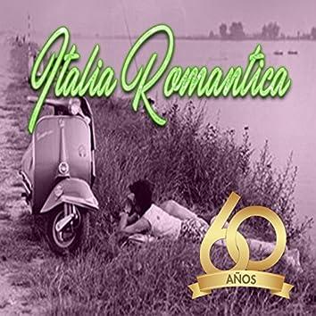 Italia Romantica, Años 60