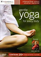 Gentle Yoga for Every Body [DVD] [Import]