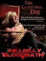 Hillbilly Bloodbath [DVD] [Import]