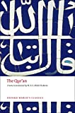 The Qur'an (Oxford World's...