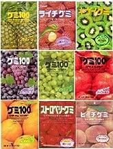 kasugai gummy candy bulk