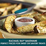Rachael-Ray-Nonstick-Bakeware-Set
