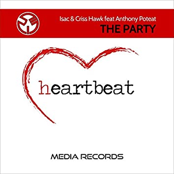 The Party (feat. Anthony Poteat)
