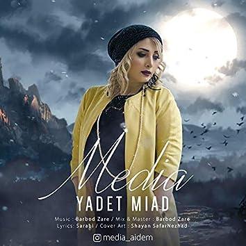 Yadet Miad