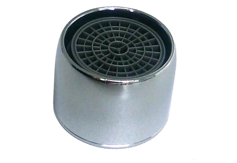 永続読みやすい急降下LIXIL(リクシル)INAX 水栓用泡沫口部 A-202