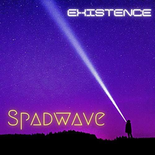 Spadwave