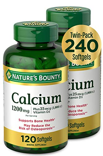 Top 10 best selling list for best calcium supplement for dogs in india