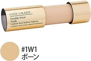 Estee Lauder Double Wear Foundation 1W1 Bone, 14ml