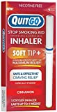 Quit Smoking Aid Oxygen Inhaler ...
