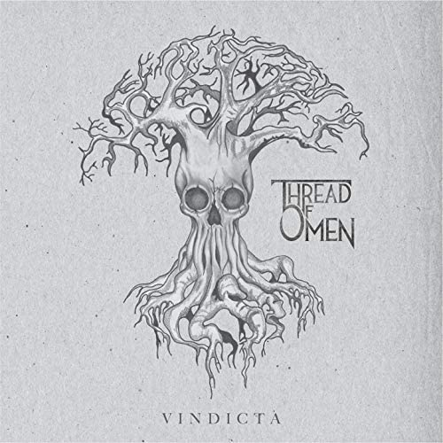 Thread of Omen
