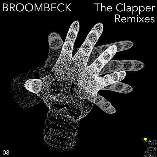 Broombeck