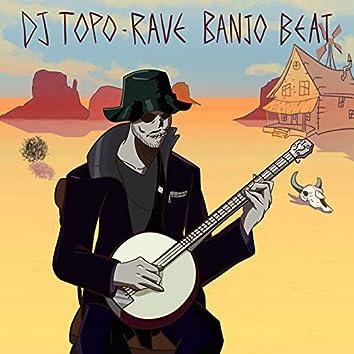 Rave Banjo Beat